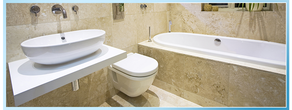 Bathroom Design York bathroom installation york | bathroom installer york | bathroom
